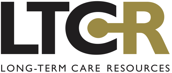 Long-Term Care Resources